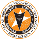 Diman Regional Vocational Technical High School logo icon