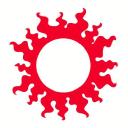 Di Marzio logo icon
