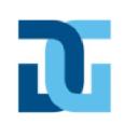 Dimence Groep logo icon