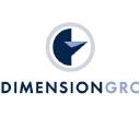 Dimension GRC on Elioplus