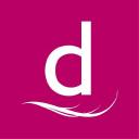 Dimensions logo icon