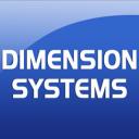 Dimension Systems on Elioplus
