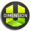 DimensionU (formerly Tabula Digita) - Send cold emails to DimensionU (formerly Tabula Digita)