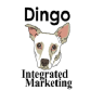 Dingo Internet Marketing logo