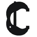 Dimide logo icon