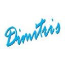 Dimitri logo icon