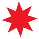 Dimitri's Coffee logo icon