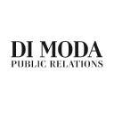 Di Moda Public Relations logo icon