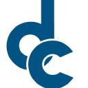 Dimond Center logo