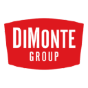 DiMonte Group Inc. on Elioplus
