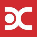 Dimplex logo icon