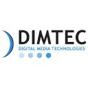 Dimtec logo icon