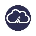 Dinamikcrm logo