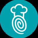 Yp Dine logo icon
