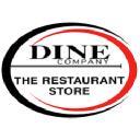 Dine Company logo icon