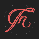 Dineindulge logo icon