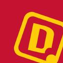 Dinemore logo icon