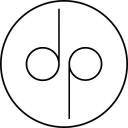 Dineplan logo icon