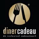 Diner Cadeau logo icon