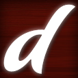 Dineries logo icon