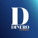 Dinero En Imagen logo icon