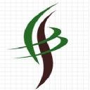 Dinesh On Java logo icon
