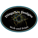 Dingabee Designs L.L.C. logo