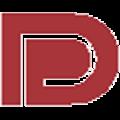 Dingley logo icon