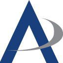 Dining Alliance logo icon