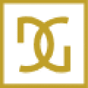 Dining Guide logo icon