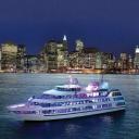Dinner Dance Cruises logo icon