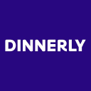 Dinnerly logo icon