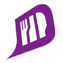 Dinnersite logo icon