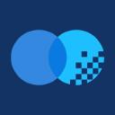 Dinngo logo icon