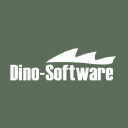 Dino Software logo icon