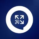 Dino logo icon