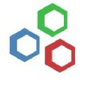 Dinoct logo icon