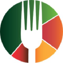 Dinova logo icon
