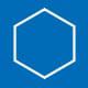 Dinstock logo icon