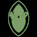 Episcopal Diocese Of Oregon logo icon