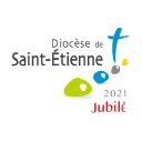 Diocèse De Saint logo icon