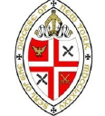 The Episcopal Diocese of New York Company Logo