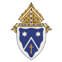 Diocese Of Gaylord logo icon