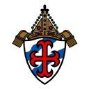 Diocese Of Grand Rapids logo icon