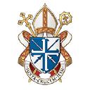 Diocese Of Lansing logo icon