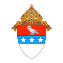 Diocese Of Nashville logo icon