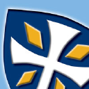 Diocese Of Newark logo icon