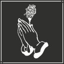 Dio Mio Pasta logo icon