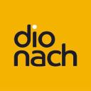 Dionach logo icon