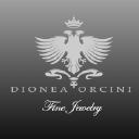 Dionea Orcini Jewelry logo